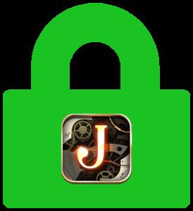 Зеркало официального сайта Джойказино
