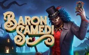 Играть в Игровой автомат Baron Samedi в Джойказино: играйте онлайн