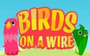 Играть в Игровой автомат Birds on a Wire в Джойказино: играйте онлайн