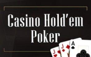 Играть в Игровой автомат Casino Hold'em Poker в Джойказино: играйте онлайн