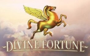 Играть в Игровой автомат Divine Fortune в Джойказино: играйте онлайн