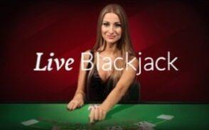 Играть в Игровой аппарат Live Blackjack в Джойказино: играйте онлайн