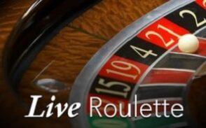 Играть в Игровой аппарат Live Roulette в Джойказино: играйте онлайн